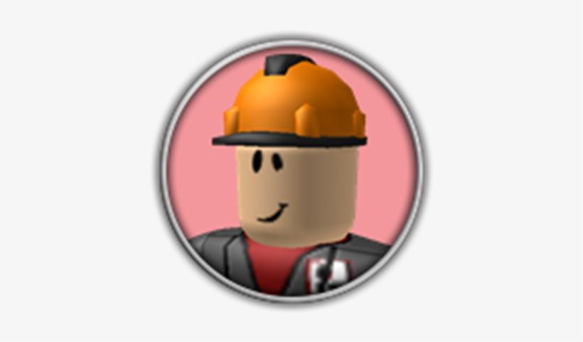 Builderman Icon Builderman Roblox 420x420 Png Download Pngkit