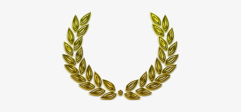Laurel Wreath Psd Golden Lion Logo Png 400x304 Png Download Pngkit Keratin is the main component of the hair. laurel wreath psd golden lion logo