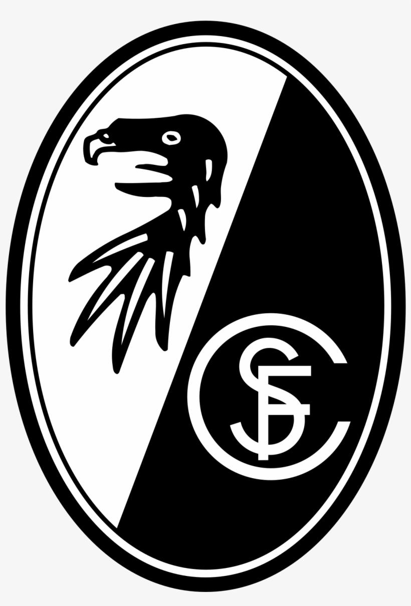 freiburg logo bundesliga bundesliga logo football sc freiburg logo 1200x1686 png download pngkit freiburg logo bundesliga bundesliga