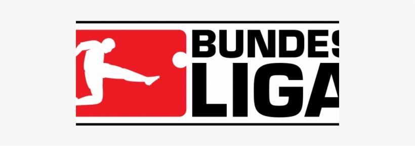 borussia dortmund v rb leipzig live stream bundesliga logo 2016 png 520x245 png download pngkit borussia dortmund v rb leipzig live
