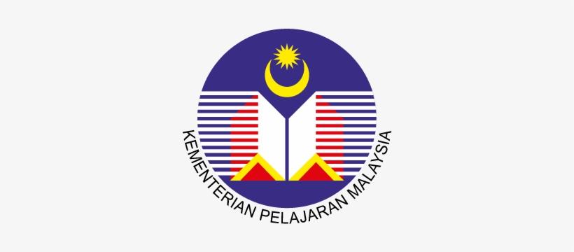 Kem Pelajaran Malaysia Logo Ministry Of Education Malaysia 400x400 Png Download Pngkit