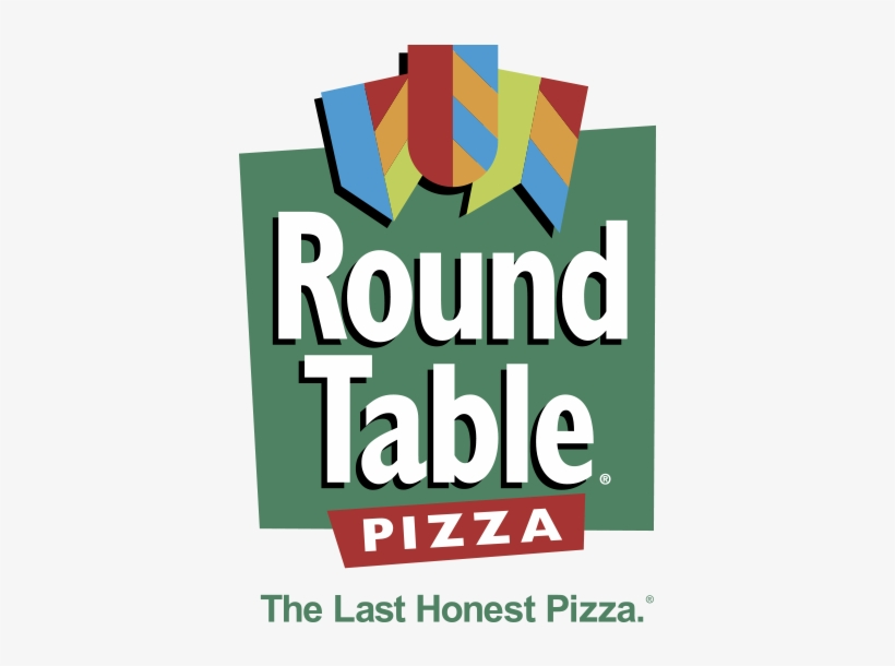 Round Table Pizza Delivery.Round Table Delivery Home Garden And Kitchen