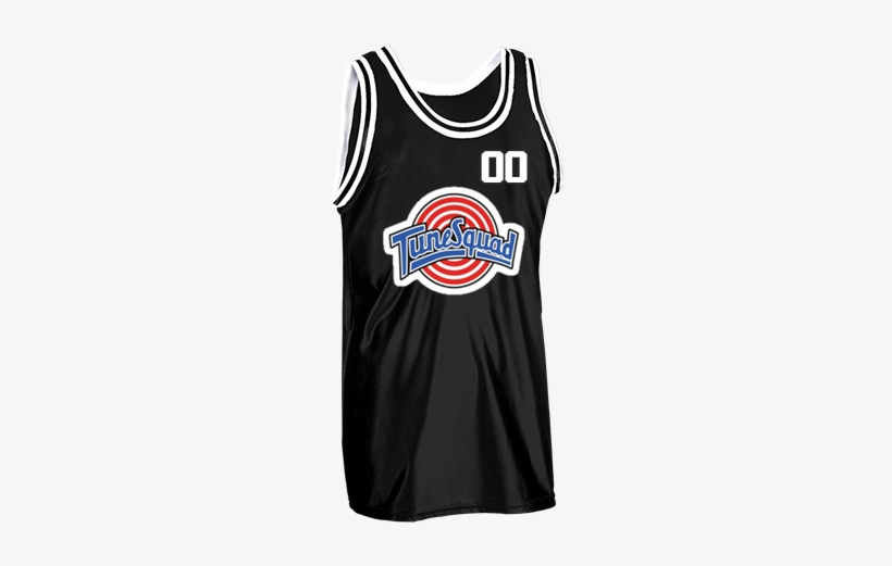 2dbc34bda9e9 Old School Basketball Jersey - Old School Design Jersey Basketball ...