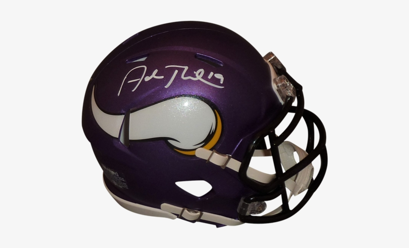 8ad85a18bb5 Minnesota Vikings Helmet Png - Pittsburgh Steelers - 500x500 PNG ...