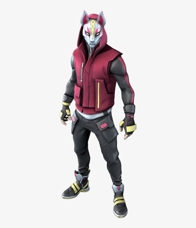 Fortnite Wallpaper Girl Raven Fortnite Drift Of Fortnite Drift Fortnite Stage 4 1920x1080 Png Download Pngkit