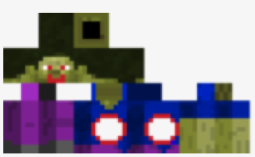 Minecraft Zombie Skin Png For Kids Minecraft Steve Skin
