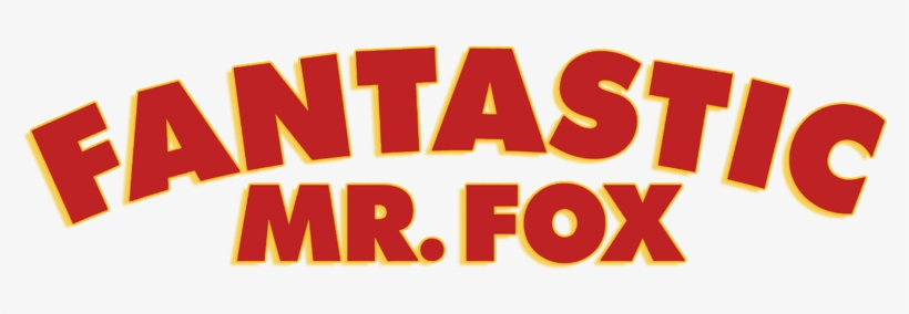 Fantastic Mr Fox: Family Activities | 284x820