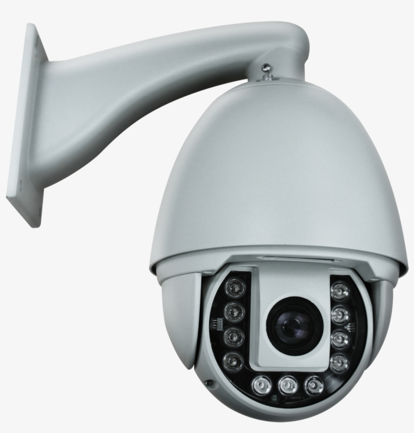 Security Camera Png Photos