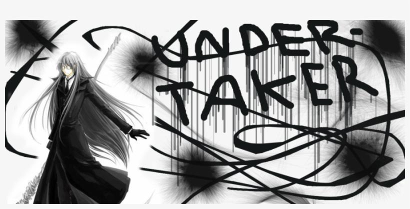 310 3102917 black butler undertaker wallpaper black butler wallpaper undertaker