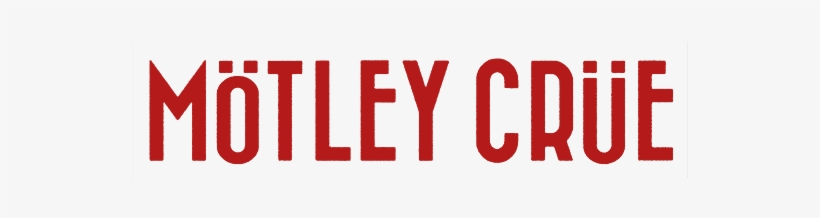 Home Products Motley Crue Band Logo 940x230 Png Download Pngkit The band hosted the motley cruise from january 24 to 28 in 2008; home products motley crue band logo