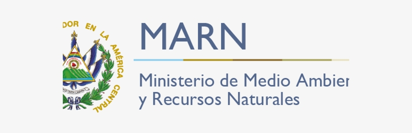 Marn Logo - News Quiz Questions And Answers - 570x232 PNG Download