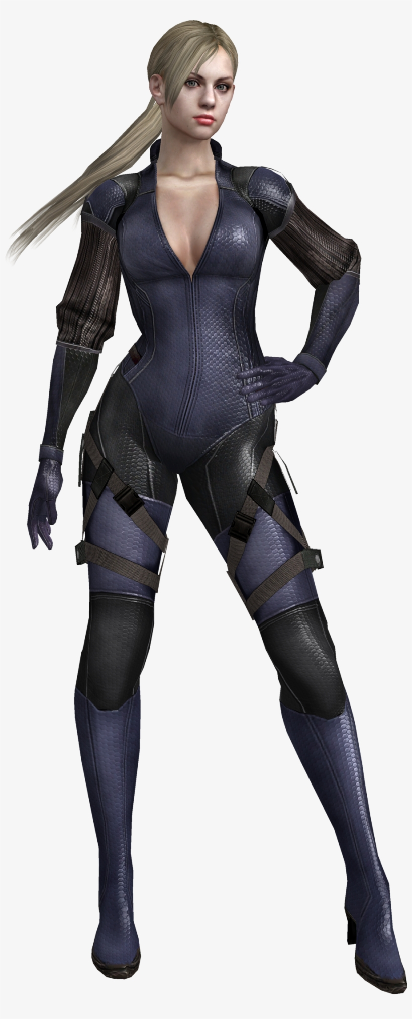 Jill Valentine From Resident Evil Jill Valentine Resident
