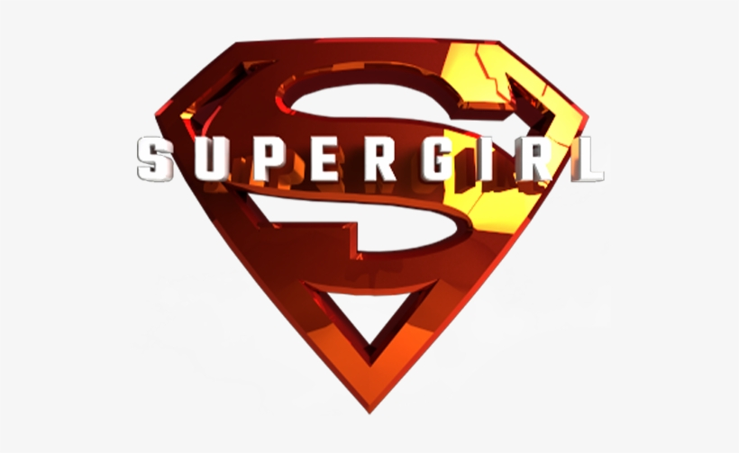 Supergirl Kara Danvers 533x433 Png Download Pngkit