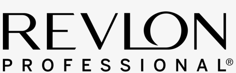 Revlon Professional Embraces The Energy And Vibe Of - Revlon Blonderful 8  Levels Lightening Powder 750g - 900x238 PNG Download - PNGkit