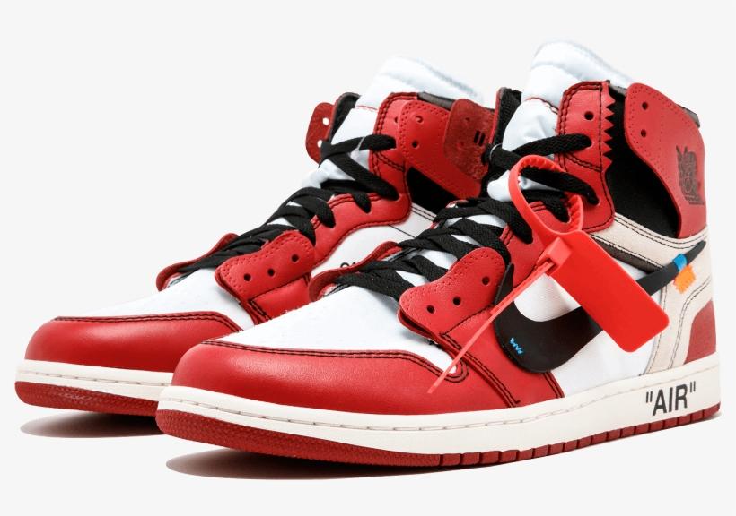 6fe11b5fa961 Air Jordan 1