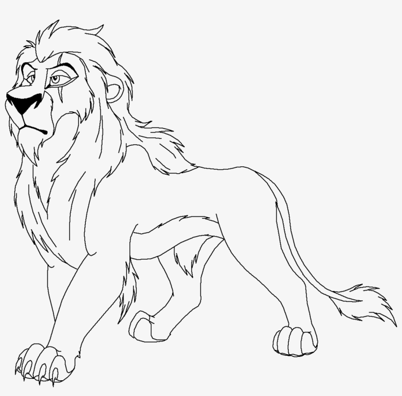the lion and the mouse coloring pages – diyetisyenbul.info | 807x820