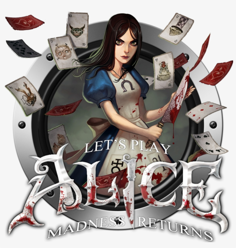 alice in wonderland madness returns free download full version