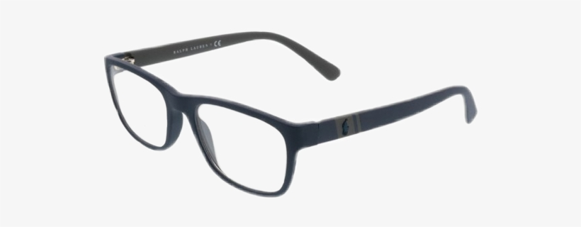 07588ed355e Dirk Freetoedit - Eyeglasses - 530x240 PNG Download - PNGkit