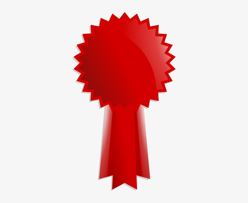 Golden LEASE SPECIAL Award Stamp Clipart | k65359660 | Fotosearch