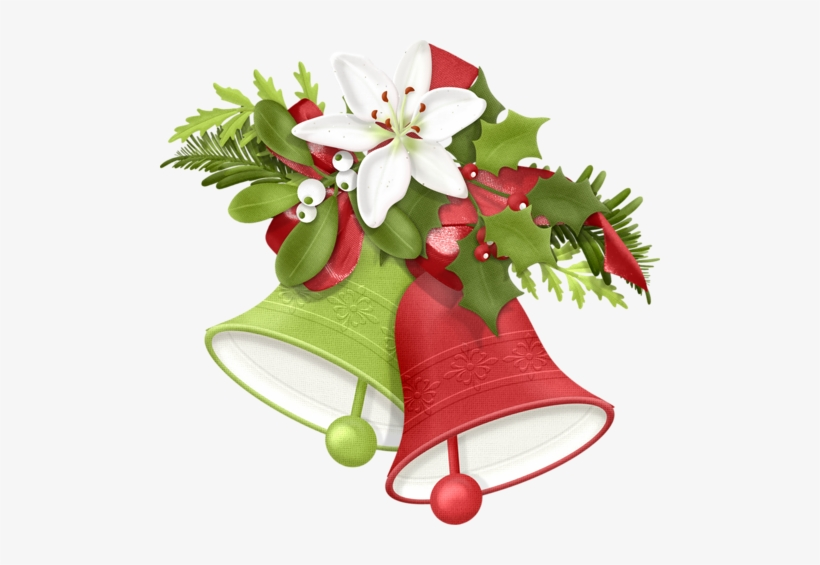 Free Bells Cliparts, Download Free Clip Art, Free Clip Art on Clipart  Library