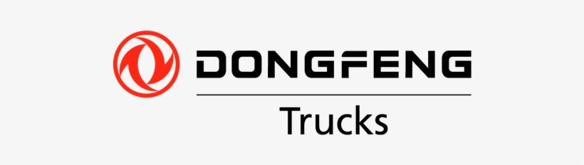 Dongfeng Truck Parts Logo - Notifier By Honeywell Logo
