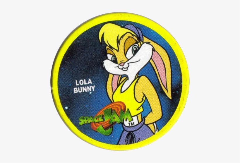 leaf kosmiczny mecz 24 lola bunny space jam 490x490 png download pngkit leaf kosmiczny mecz 24 lola bunny