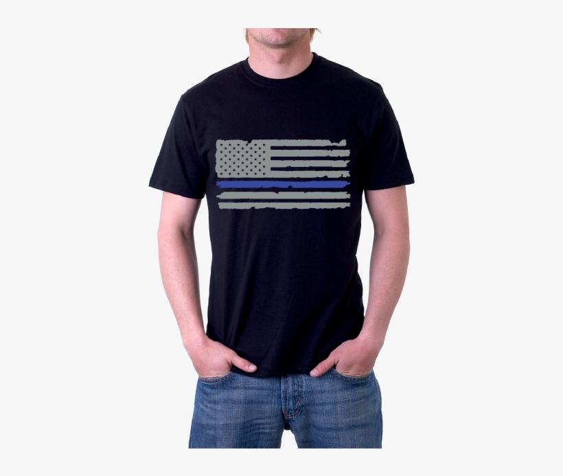 Memorial T Shirt Ideas 424x612 Png Download Pngkit