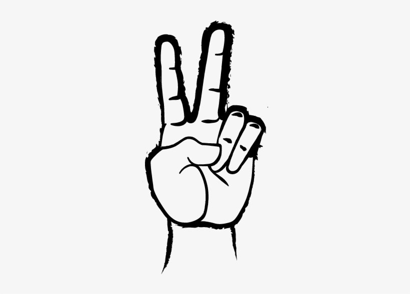 Hod Hand Black Peace Square Peace Sign Hand Drawing Transparent 529x529 Png Download Pngkit Hand peace sign png collections download alot of images for hand peace sign download free with high quality for designers. hod hand black peace square peace