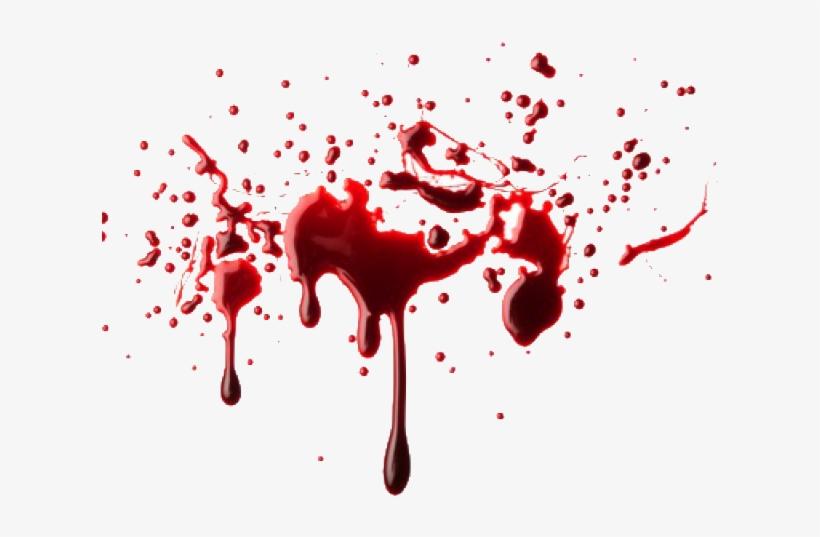 Blood Splatter Png 640x480 Png Download Pngkit Are you looking for a symbol of blood splatter png? blood splatter png 640x480 png