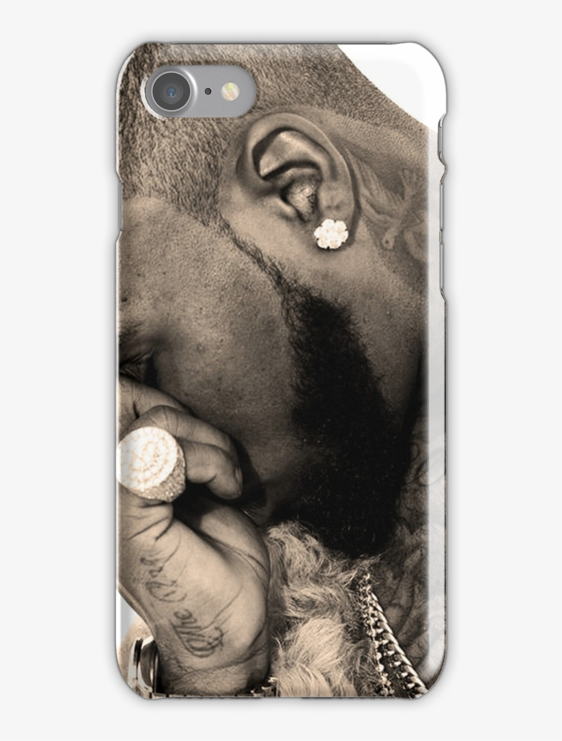 Tory Lanez Iphone 7 Snap Case Tory Lanez Luv Remix 750x1000 Png Download Pngkit