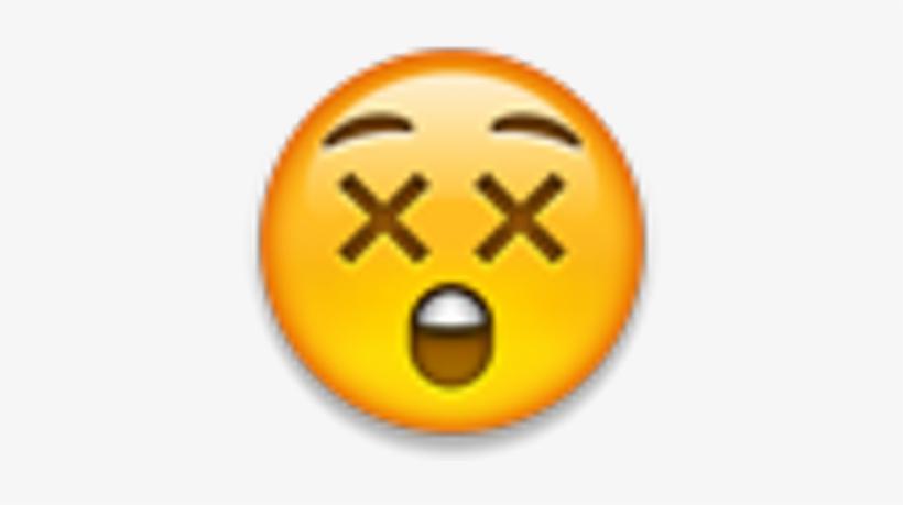 Dead Roblox Face Dead Face Killer Dying Emoji 400x400 Png Download Pngkit