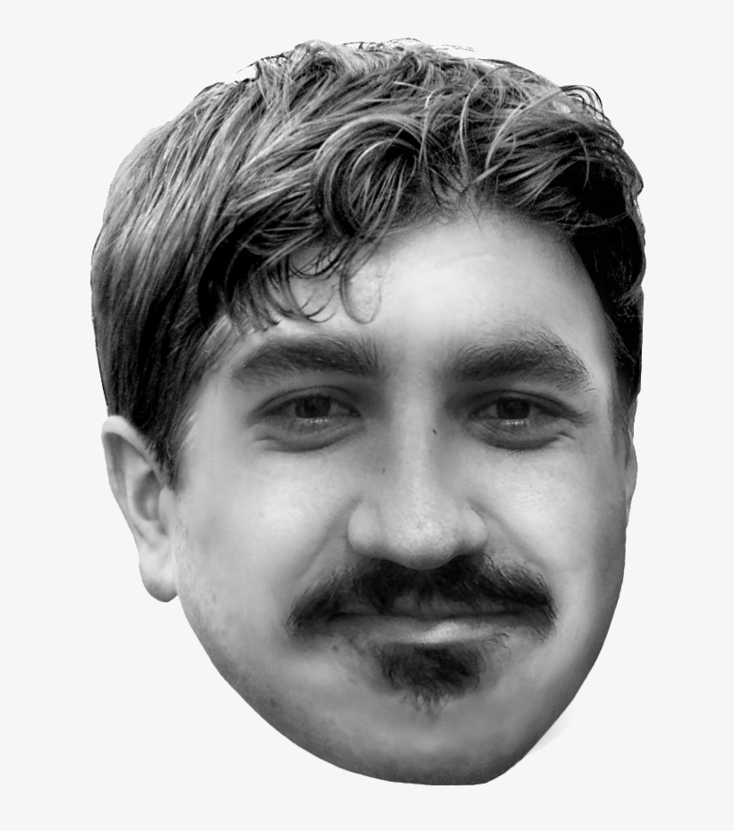 Dansgame Emote - Twitch Emotes For Discord - 1024x1024 PNG