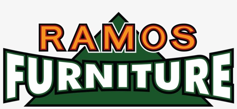 Ramos Furniture Logo - 10x10 PNG Download - PNGkit