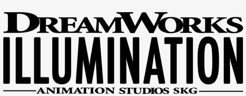 Image Dreamworksiluminationpng Idea Wiki Fandom - Dreamworks
