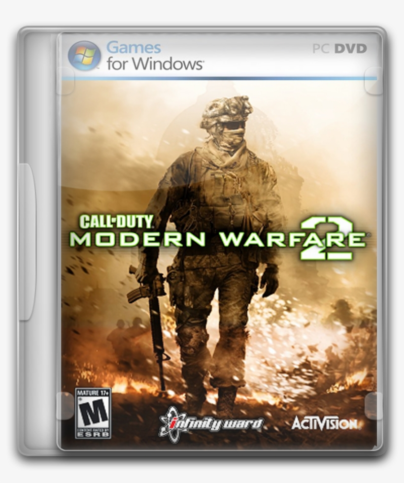 download cod mw3 pc highly compressed