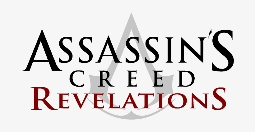 Download Assassin S Creed Revelations For Pc Assassin S Creed