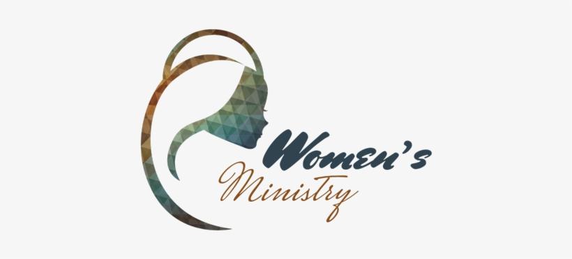 Logo Womens Png