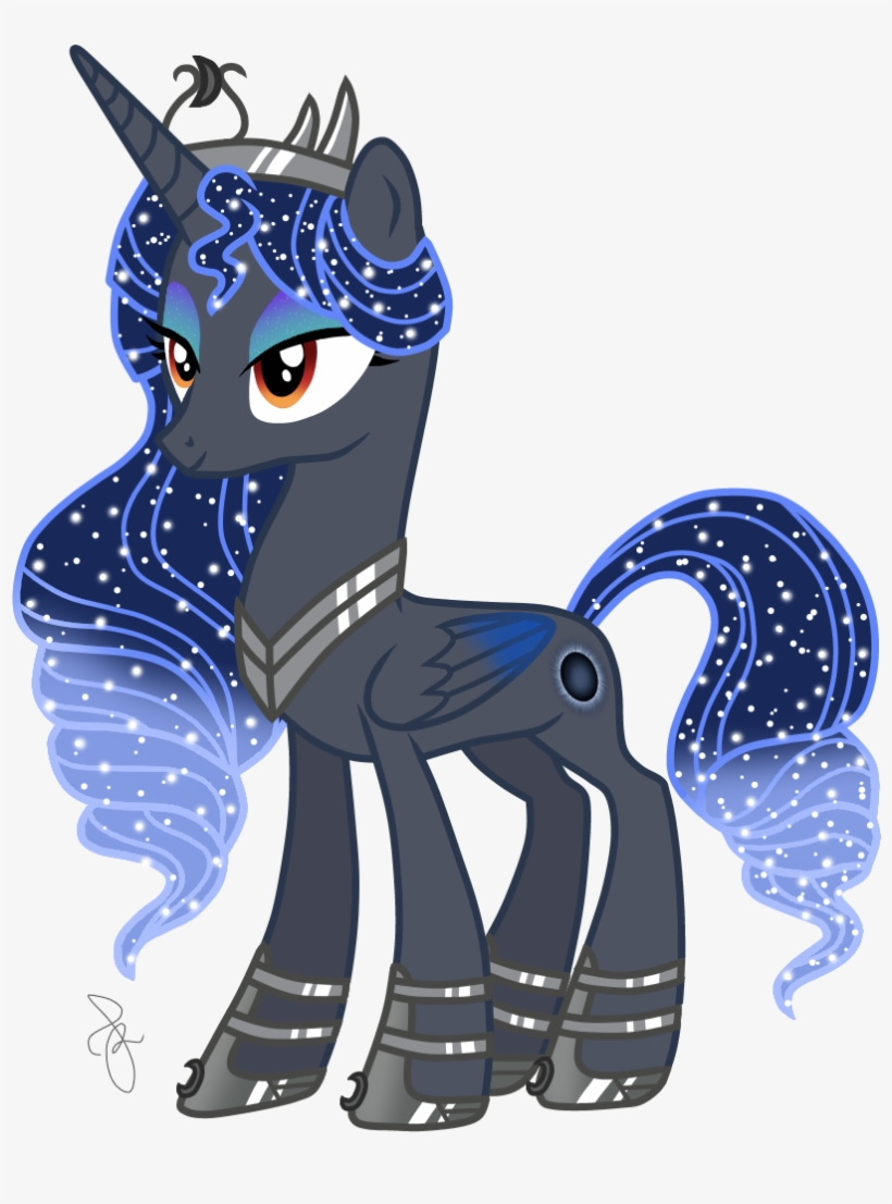 Alicorn Alicorn Oc Artist My Little Pony Friendship Is Magic 990x1050 Png Download Pngkit