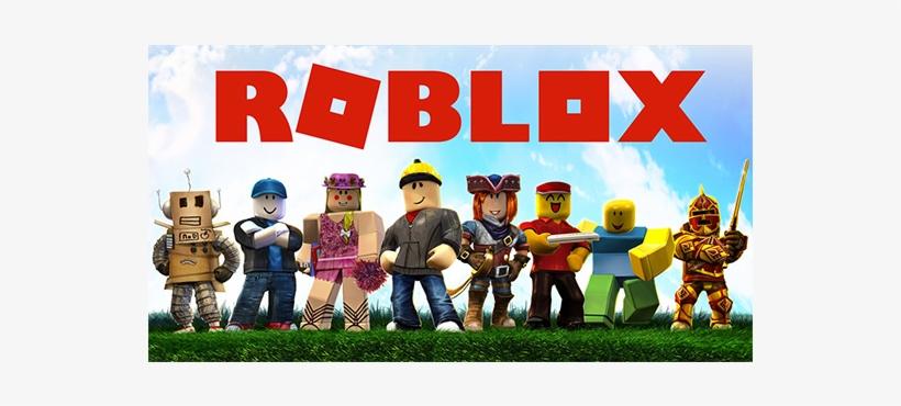 Roblox Download Para Ps4 Https En Help Roblox Com Hc En Us Articles 206224956 Team Roblox T Shirt Top Gaming New Xbox Ps4 Gamer Adventures 550x380 Png Download Pngkit