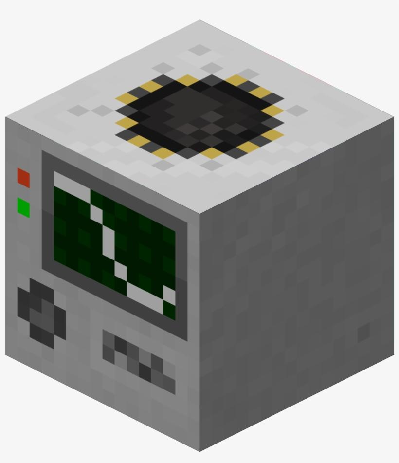Quarry - Minecraft Quarry Png - 1500x1500 PNG Download - PNGkit