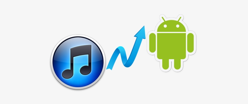 download itunes for android