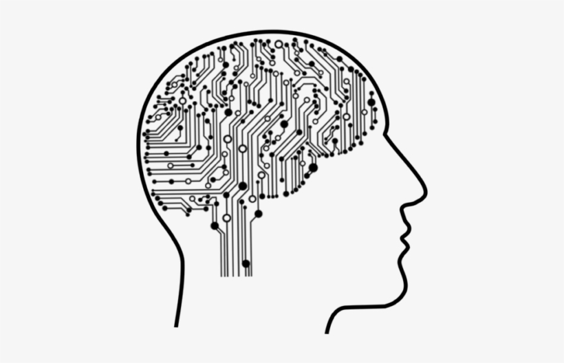 Active learning machine learning: What it is and how it works