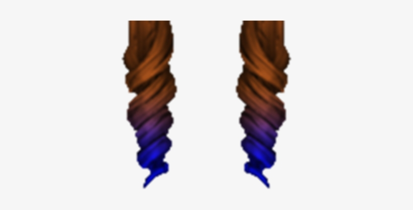 Red Hair Extensions Roblox How To Get Robux Through Games - red hair extensions roblox