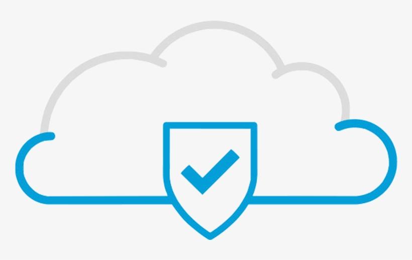 Cisco Umbrella Logo - 1066x788 PNG Download - PNGkit