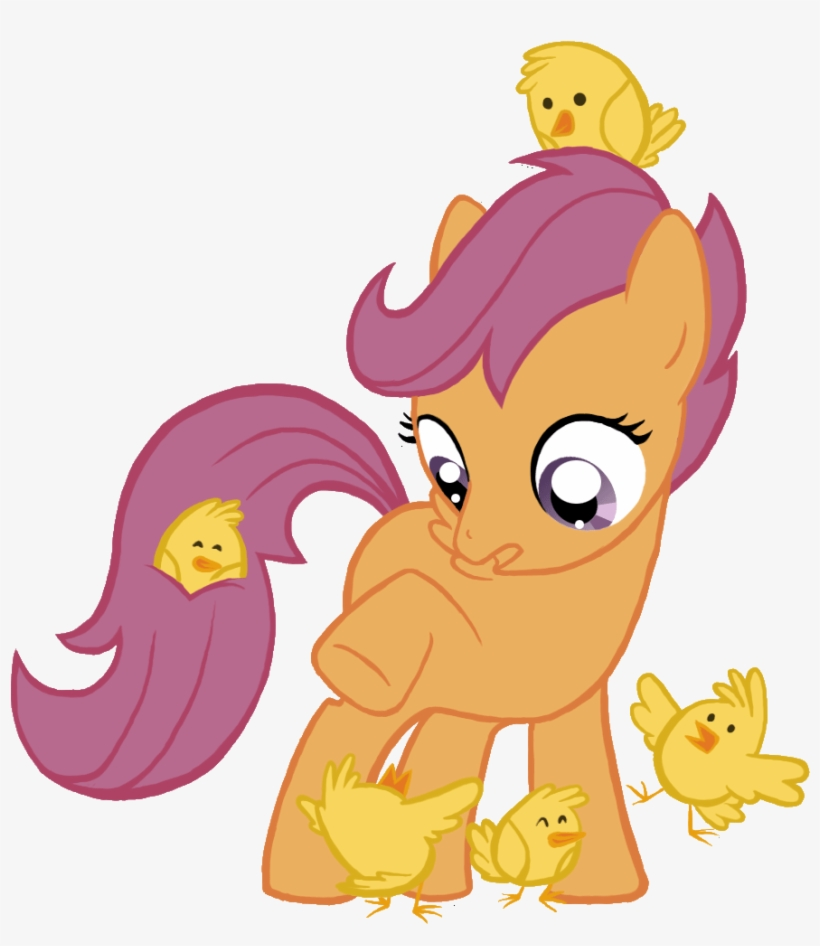 Chick Safe Scootachicken Scootaloo Simple Background My Little Pony Friendship Is Magic 916x1000 Png Download Pngkit Available in a range of colours and styles for men, women, and everyone. chick safe scootachicken scootaloo