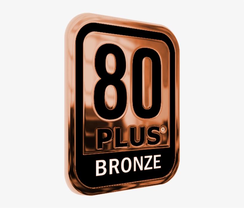 80 Plus Bronze Certified - Cougar Cmx700 Power Supply - 700 Watt - 975x673 PNG Download - PNGkit