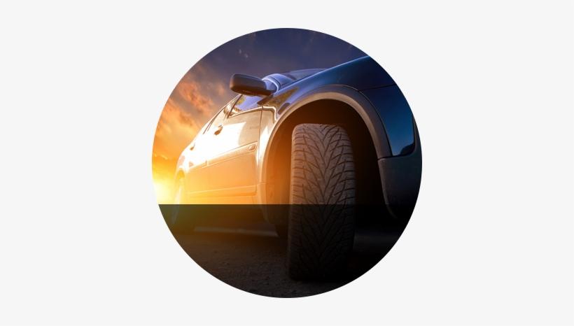Budget Auto Parts >> Bg Auto Engine Auto Tires Car Budget Auto Parts 386x386 Png