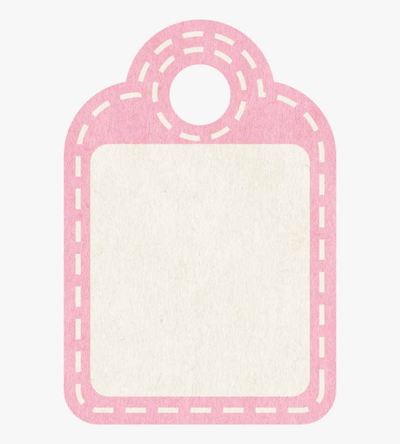 photo relating to Blank Tags Printable named ○\u203f✿labels\u203f✿○ Blank Labels, Printable Tags, Cling