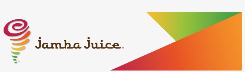 jamba juice logo 3600x800 png download pngkit jamba juice logo 3600x800 png