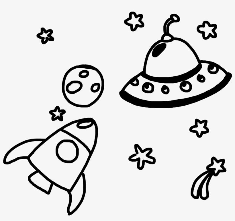 Galaxy Planets Stickers Aesthetic Tumblr Png Tumblr Emoji